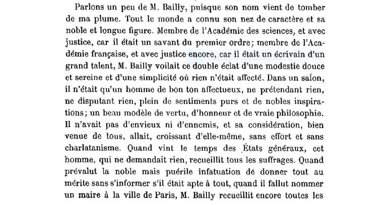 Jean Sylvain Bailly Captu311