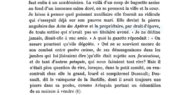 Jean Sylvain Bailly Captu312