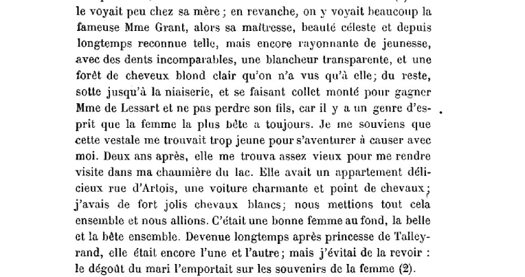 Madame de Talleyrand Captu313