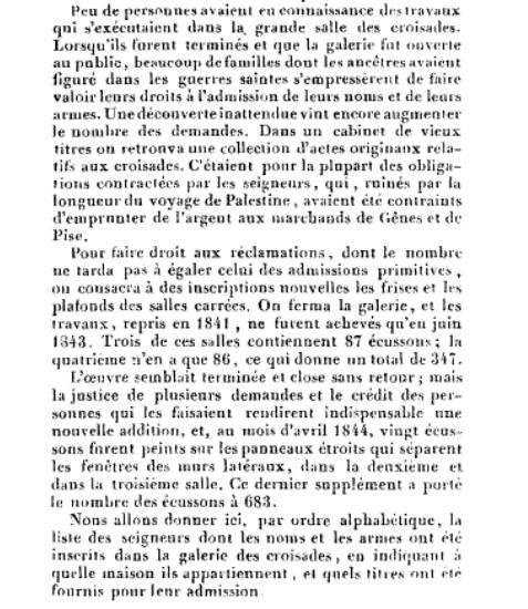 La famille de Polignac - Page 5 Captu325