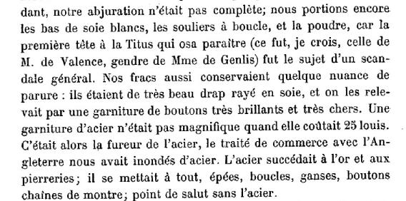 La mode et les vêtements au XVIIIe siècle  - Page 8 Captu345