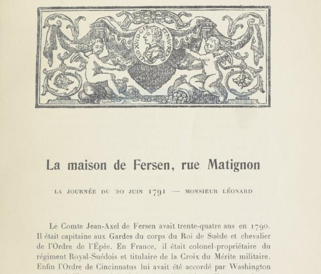 Le logement de Fersen à Paris - Page 2 Captu348