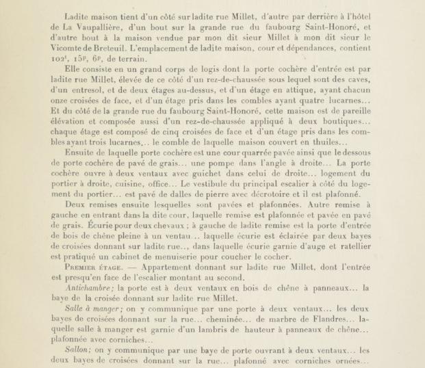 Le logement de Fersen à Paris - Page 2 Captu349