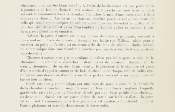 Le logement de Fersen à Paris - Page 2 Captu350