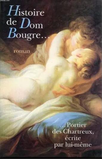 La littérature libertine au XVIIIe siècle Captu352