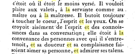Le cardinal Melchior de Polignac - Page 2 Captu358