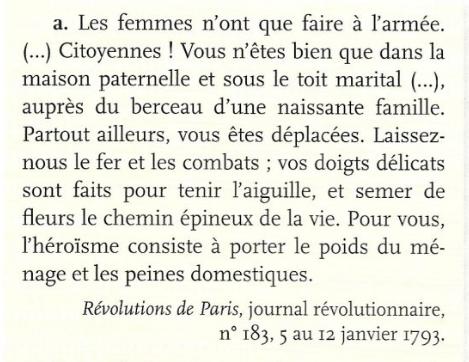 La Déclaration des Droits de l'Homme et du Citoyen Captu359
