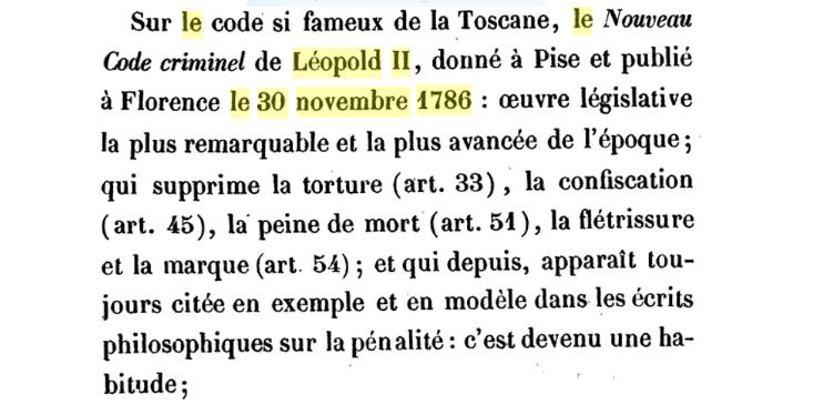 Léopold II, grand-duc de Toscane puis empereur d'Allemagne Captu410