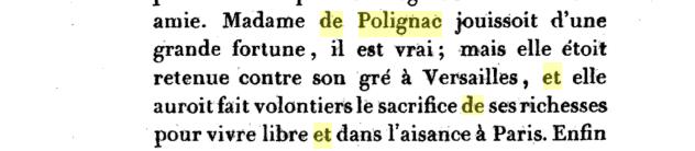 Prix, salaires et coût de la vie au XVIIIe siècle : convertisseur de monnaies d'Ancien Régime - Page 2 Captu416