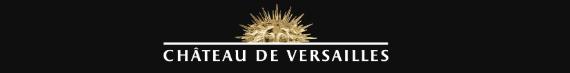 Exposition :  Versailles visible / invisible Captu423