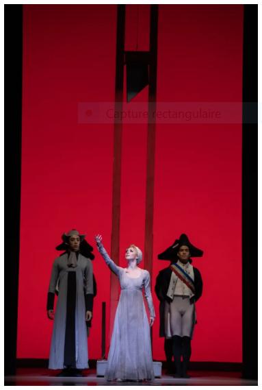 The Houston Ballet,   Marie-Antoinette Captu436