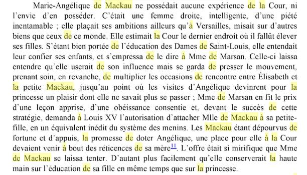 Les Mackau et Bombelles - Page 2 Captu438