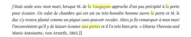 Antoine-Paul-Jacques de Quélen de Caussade, duc de La Vauguyon (1706-1772) Captu458