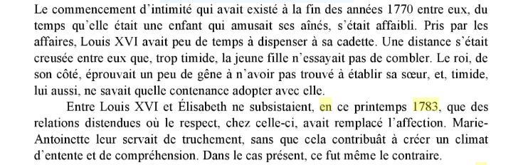 Madame Élisabeth, sœur  de Louis XVI - Page 8 Captu463