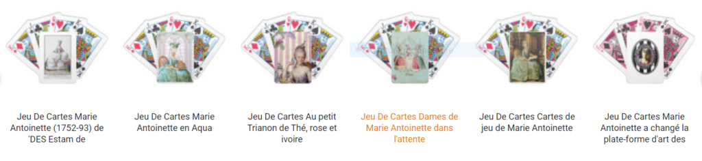 Boudoir de Marie-Antoinette...encore ?  Captu469