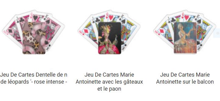 Boudoir de Marie-Antoinette...encore ?  Captu470