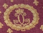 Le comte Charles-Philippe d'Artois, futur Charles X - Page 5 Captu481