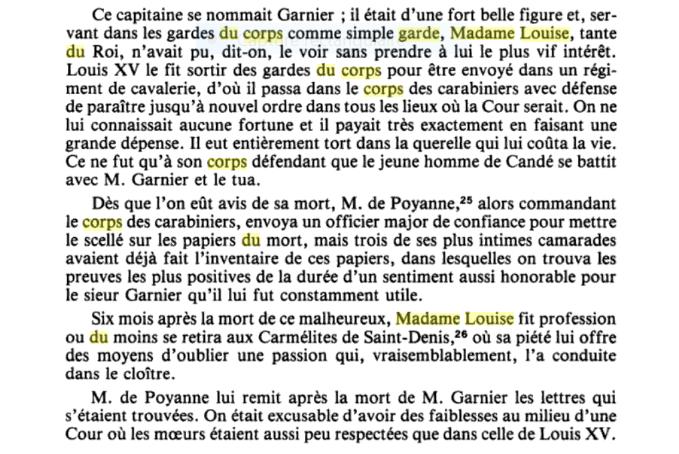 Louise-Marie de France, dite Madame Louise Captu496