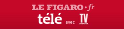 Marie-Thérèse Charlotte, dite Madame Royale, duchesse d'Angoulême - Page 11 Captu497