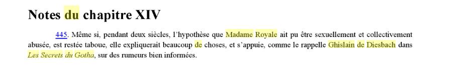 """Madame Royale fut-elle """" brutalisée """" dans sa prison du Temple ?  Captu512"""