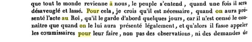 La correspondance de Marie-Antoinette avec le comte de Mercy-Argenteau - Page 2 Captu515
