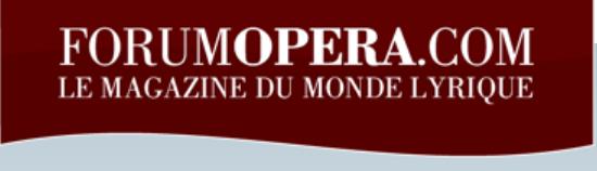 John Corigliano à l'Opéra Royal : Les Fantômes de Versailles Captu524
