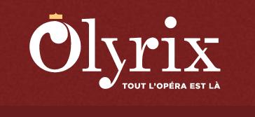 John Corigliano à l'Opéra Royal : Les Fantômes de Versailles Captu525