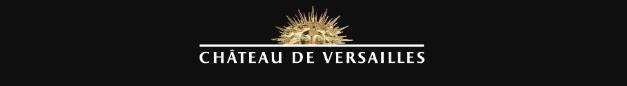 Exposition au Château de Versailles :  Versailles Revival Captu533
