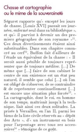 La chasse sous l'Ancien Régime - Page 3 Captu535