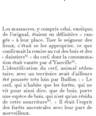La chasse sous l'Ancien Régime - Page 3 Captu540