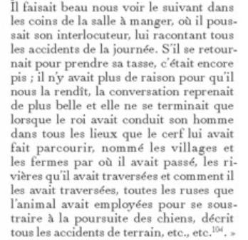 La chasse sous l'Ancien Régime - Page 4 Captu543