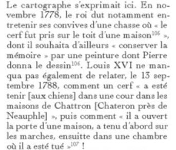 La chasse sous l'Ancien Régime - Page 4 Captu544