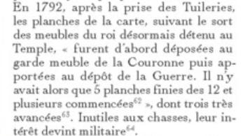 La chasse sous l'Ancien Régime - Page 4 Captu547