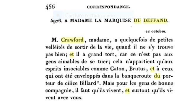 RIVAL - Quintin Craufurd (Quentin Crawford), un rival de Fersen - Page 9 Captu551