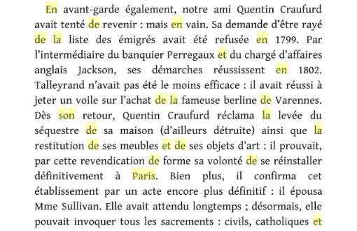 RIVAL - Quintin Craufurd (Quentin Crawford), un rival de Fersen - Page 9 Captu556