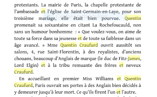 RIVAL - Quintin Craufurd (Quentin Crawford), un rival de Fersen - Page 9 Captu557