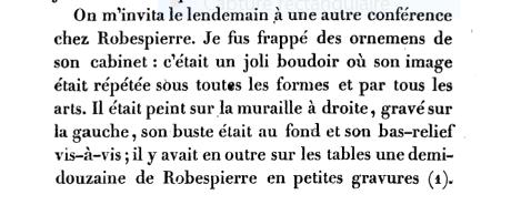 Maximilien de Robespierre - Page 6 Captu563