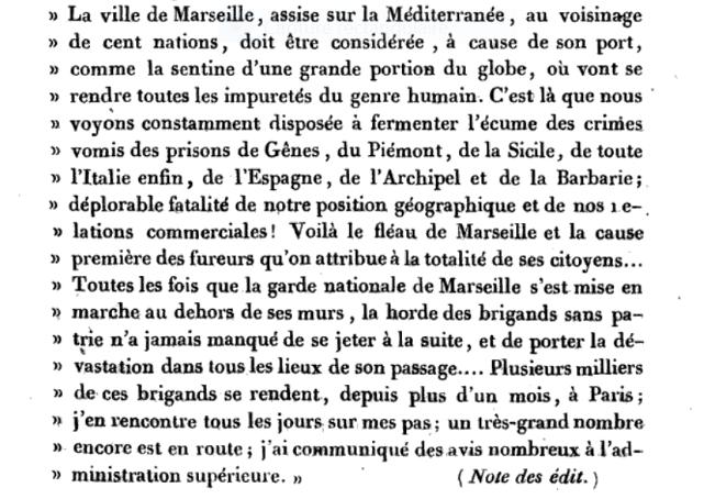 Le 10 août 1792, la prise des Tuileries - Page 3 Captu566