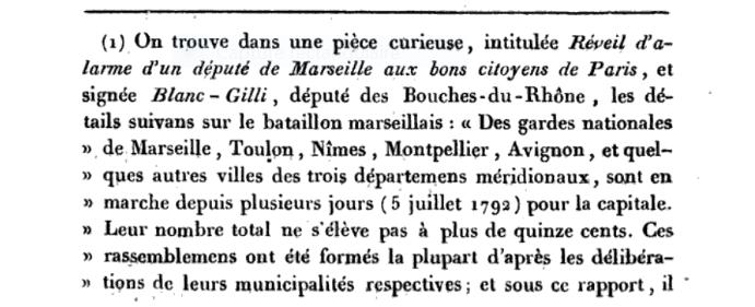 Le 10 août 1792, la prise des Tuileries - Page 3 Captu567