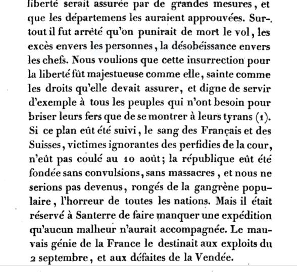 Le 10 août 1792, la prise des Tuileries - Page 3 Captu568