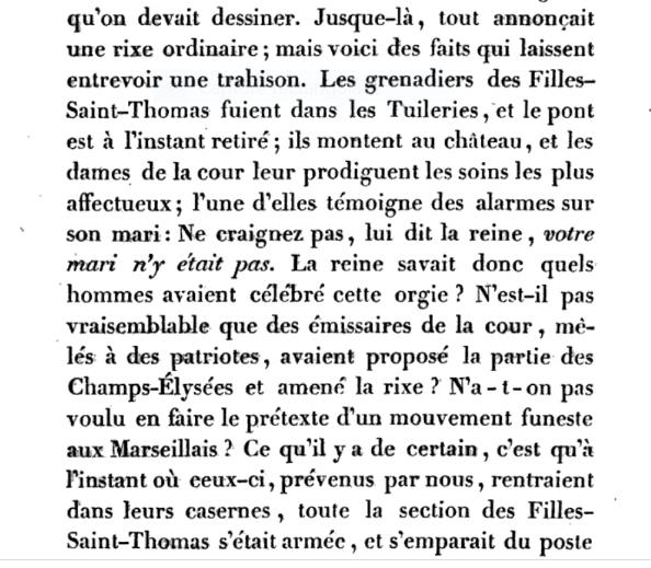 Le 10 août 1792, la prise des Tuileries - Page 3 Captu569