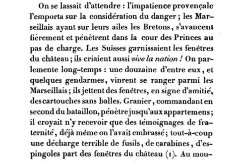 Le 10 août 1792, la prise des Tuileries - Page 3 Captu571