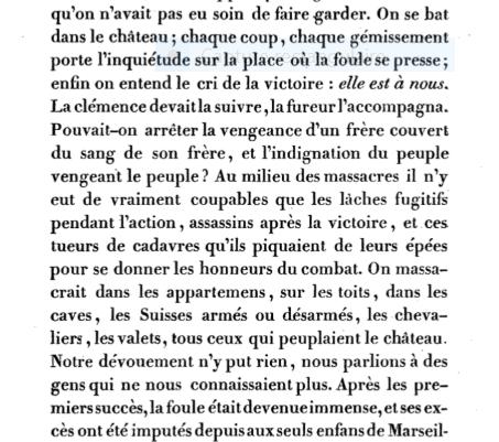 Le 10 août 1792, la prise des Tuileries - Page 3 Captu572