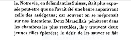 Le 10 août 1792, la prise des Tuileries - Page 3 Captu573