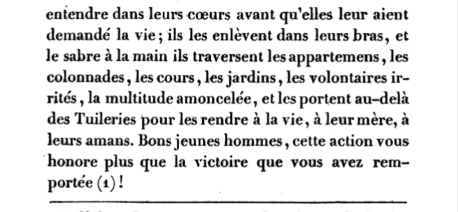 Le 10 août 1792, la prise des Tuileries - Page 3 Captu574