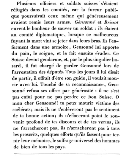 Le 10 août 1792, la prise des Tuileries - Page 3 Captu575