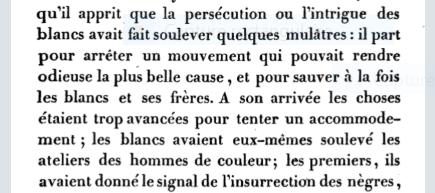 Le chevalier Stanislas-Jean de Boufflers Captu581