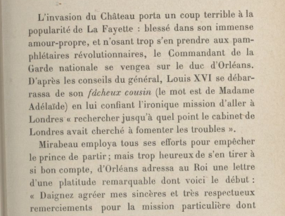 Les 5 et 6 octobre 1789 - Page 8 Captu588