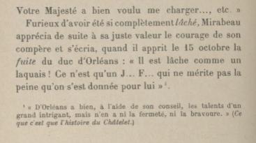 Les 5 et 6 octobre 1789 - Page 8 Captu589