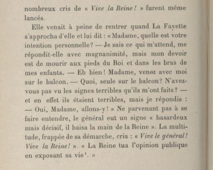 Les 5 et 6 octobre 1789 - Page 8 Captu591